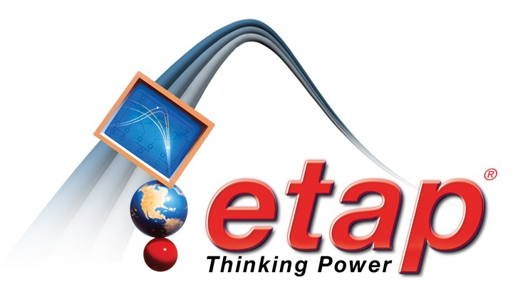 ETAP Crack + Torrent Full Version (2021) Free Download