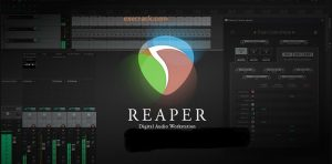 Cockos REAPER 6.33 Crack With License Key Free Download Latest Version