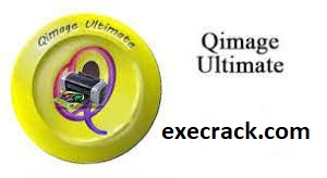 Qimage Ultimate 2021.106 Crack With Serial Key 2021 [Latest] Free Download